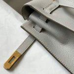 hermes-kelly-22cm-of-danse-leather-bag-106