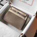 hermes-kelly-22cm-of-danse-leather-bag-19
