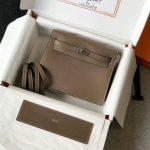 hermes-kelly-22cm-of-danse-leather-bag-20