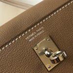 hermes-kelly-22cm-of-danse-leather-bag-24