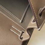 hermes-kelly-22cm-of-danse-leather-bag-25