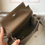 hermes-kelly-22cm-of-danse-leather-bag-26