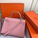hermes-kelly-danse-20306-designer-tote-shoulder-strap-bag-pink-1