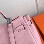 hermes-kelly-danse-20306-designer-tote-shoulder-strap-bag-pink-10