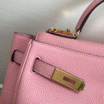 hermes-kelly-danse-20306-designer-tote-shoulder-strap-bag-pink-3