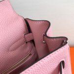 hermes-kelly-danse-20306-designer-tote-shoulder-strap-bag-pink-4