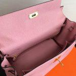 hermes-kelly-danse-20306-designer-tote-shoulder-strap-bag-pink-5