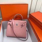 hermes-kelly-danse-20306-designer-tote-shoulder-strap-bag-pink-6