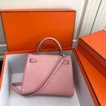 hermes-kelly-danse-20306-designer-tote-shoulder-strap-bag-pink-7