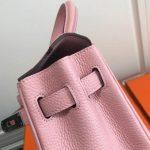hermes-kelly-danse-20306-designer-tote-shoulder-strap-bag-pink-8