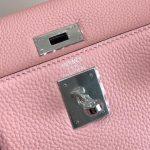 hermes-kelly-danse-20306-designer-tote-shoulder-strap-bag-pink-9