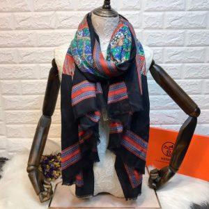 hermes scarves designer hermes shawl scarf 27