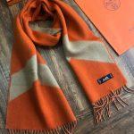 hermes scarves designer hermes shawl scarf 46