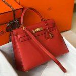 hermes-sellier-kelly-28cm-of-epsom-leather-bag-21
