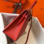 hermes-sellier-kelly-28cm-of-epsom-leather-bag-22