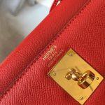 hermes-sellier-kelly-28cm-of-epsom-leather-bag-24
