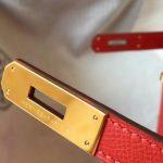 hermes-sellier-kelly-28cm-of-epsom-leather-bag-25