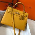 hermes-sellier-kelly-28cm-of-epsom-leather-bag-37