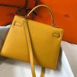 hermes-sellier-kelly-28cm-of-epsom-leather-bag-38