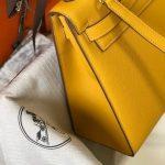 hermes-sellier-kelly-28cm-of-epsom-leather-bag-39