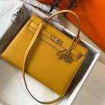 hermes-sellier-kelly-28cm-of-epsom-leather-bag-40