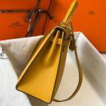 hermes-sellier-kelly-28cm-of-epsom-leather-bag-41