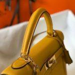 hermes-sellier-kelly-28cm-of-epsom-leather-bag-42