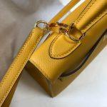 hermes-sellier-kelly-28cm-of-epsom-leather-bag-43