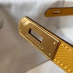 hermes-sellier-kelly-28cm-of-epsom-leather-bag-44