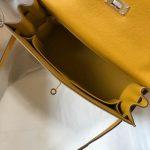 hermes-sellier-kelly-28cm-of-epsom-leather-bag-45
