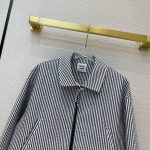 hermes-two-piece-sets-designer-hermes-clothing-38083-3