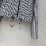 hermes-two-piece-sets-designer-hermes-clothing-38083-4