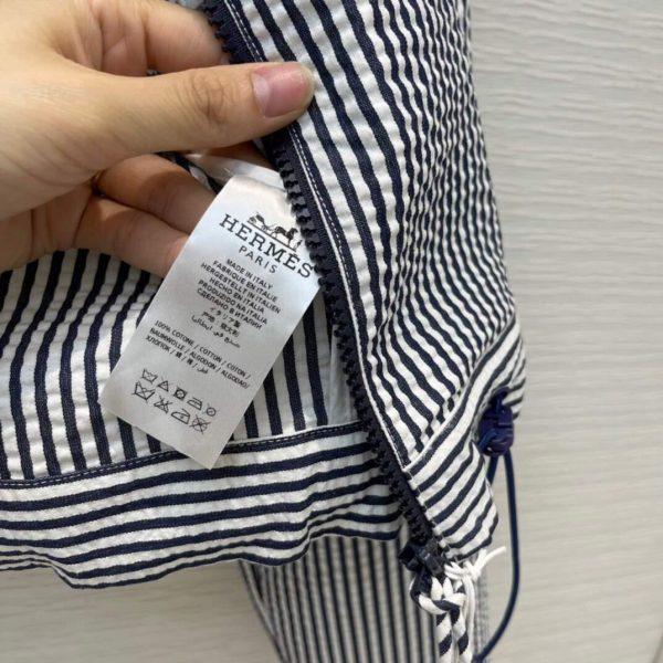 Hermes Two Piece Sets Designer Hermes Clothing 38083 - Voguebags