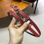 hermes-womens-reversible-leather-belt-13mm-19012-12