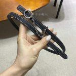 hermes-womens-reversible-leather-belt-13mm-19012-3