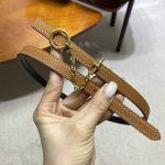 hermes-womens-reversible-leather-belt-13mm-19012-8