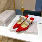 jimmy-choo-womens-sandals-breslin-jimmy-choo-slippers-81150-10