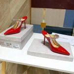 jimmy-choo-womens-sandals-breslin-jimmy-choo-slippers-81150-12