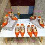 jimmy-choo-womens-sandals-breslin-jimmy-choo-slippers-81150-21