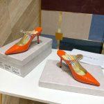 jimmy-choo-womens-sandals-breslin-jimmy-choo-slippers-81150-23