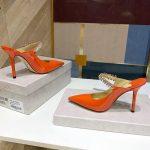 jimmy-choo-womens-sandals-breslin-jimmy-choo-slippers-81150-25