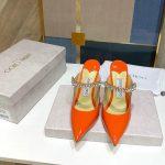 jimmy-choo-womens-sandals-breslin-jimmy-choo-slippers-81150-26