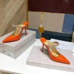 jimmy-choo-womens-sandals-breslin-jimmy-choo-slippers-81150-27