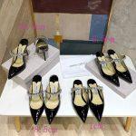 jimmy-choo-womens-sandals-breslin-jimmy-choo-slippers-81150-29