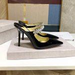 jimmy-choo-womens-sandals-breslin-jimmy-choo-slippers-81150-30