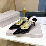 jimmy-choo-womens-sandals-breslin-jimmy-choo-slippers-81150-32