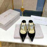 jimmy-choo-womens-sandals-breslin-jimmy-choo-slippers-81150-33