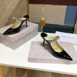 jimmy-choo-womens-sandals-breslin-jimmy-choo-slippers-81150-34