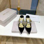 jimmy-choo-womens-sandals-breslin-jimmy-choo-slippers-81150-35