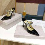 jimmy-choo-womens-sandals-breslin-jimmy-choo-slippers-81150-36